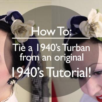 evelyn-wood-1940s-turban-thumbnail