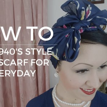 how-to-tie-a-1940s-hairscarf-everyday-rosie-the-riveter-style-2wlmp