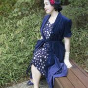 lucille-blue-velvet