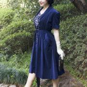 lucille-blue-velvet2