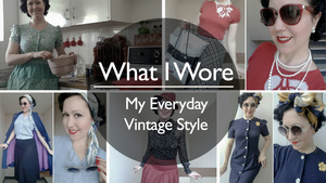 evelyn-wood-what-i-wore-this-week-vintage-style-2