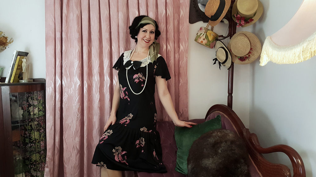 evelyn-wood-1920s-thrift-store-dress-refashion-1