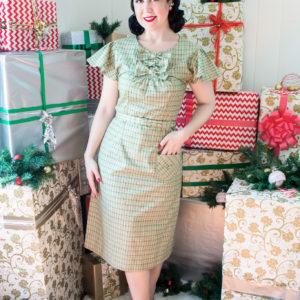 Evelyn Wood Christmas-11